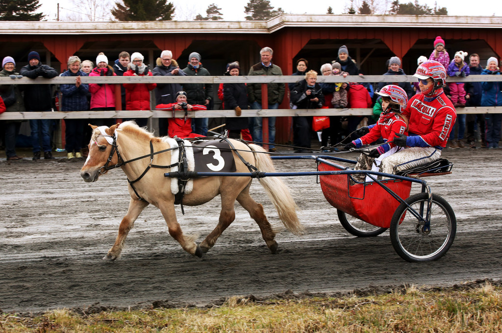 Emma og Åsbjørn-01-nett